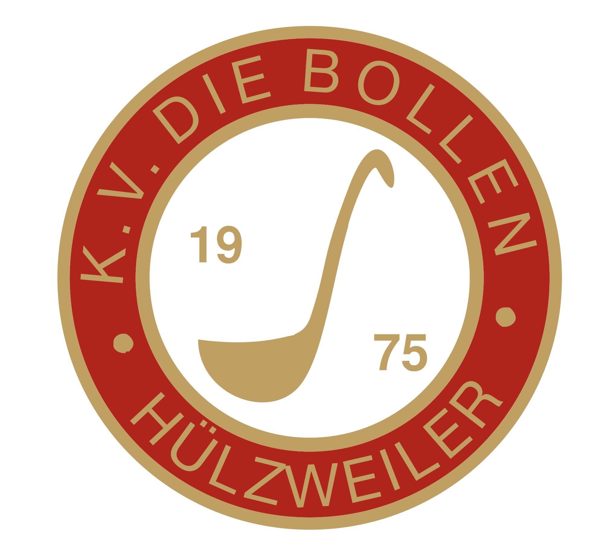 Altes Bollen-Logo
